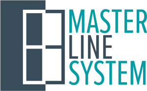 MASTER LINE SYSTEM Lazarevac